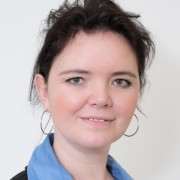 Birgit_Stenicka_HP