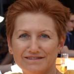 Gabi Knapp