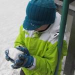Eislaufen1