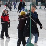 Eislaufen2