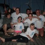 Freidensflotte2