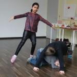 Improtheater2kl