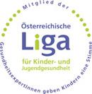 mitglieder-logo-FINAL