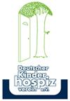 Logo_DKHV