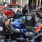 Motorrad4
