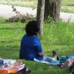 Picknick 005