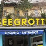 Seegrotte1