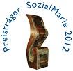 Sozialmarie_Preisträger_klein