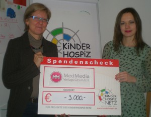 kinderhospiz 2012_13