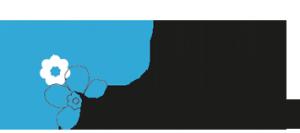 logo_vergissmeinnicht